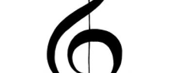 Image - Music