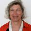 Linda Rugg