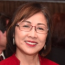 Judge Julie Tang