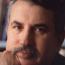 IMage - Thomas Friedman
