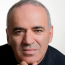 Image - Kasparov