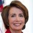 Image - Nancy Pelosi
