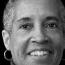 Image - Judge LaDoris Cordell