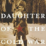 Image - Daughter of the Cold War book cover