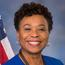 Image - Rep Barbara Lee