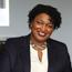 Image - Stacey Abrams