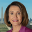 Image - Pelosi