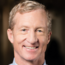 Image - Tom Steyer