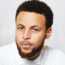Image - Stephen Curry