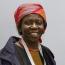 Image - Musimbi Kanyoro