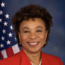 Image - Barbara Lee