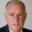 Image - Jerry Brown