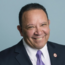 Image - Marc Morial