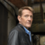 Image - Lee Child