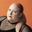 Image - Lindy West