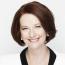 Image - Julia Gillard