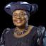 Image - Ngozi Okonjo-Iweala