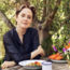 Image - Alice Waters