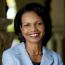 Image - Condoleezza Rice