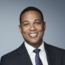 Image - Don Lemon