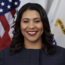 Image - London Breed