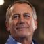 Image - John Boehner