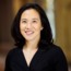 Image - Angela Duckworth