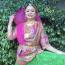 Image - Srividya Eashwar