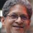 Image - Raja GuhaThakurta