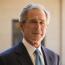 Image - George W. Bush