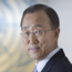 Image - Ban Ki-moon
