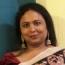 Image - Anjali Rimi