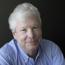 Image - Richard Thaler