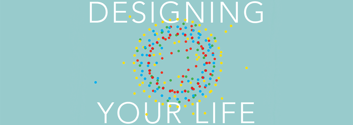 Image - Designing Your Life