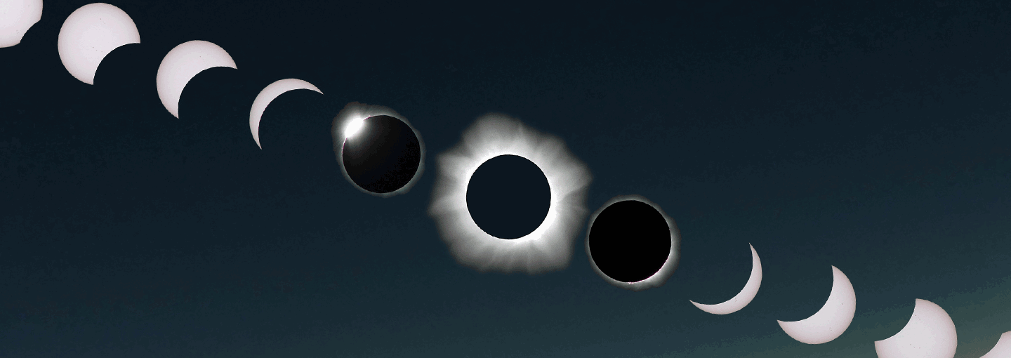 Image - Eclipse