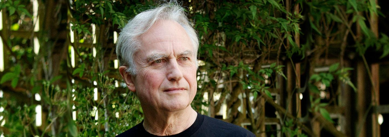 Image - Richard Dawkins