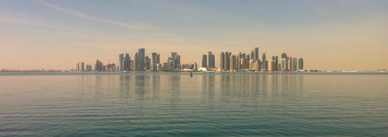 Image - qatar