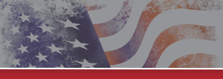 Image - American flag