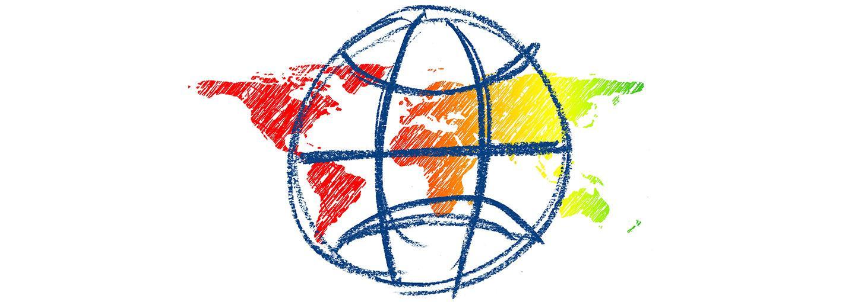 Image - Explore the World