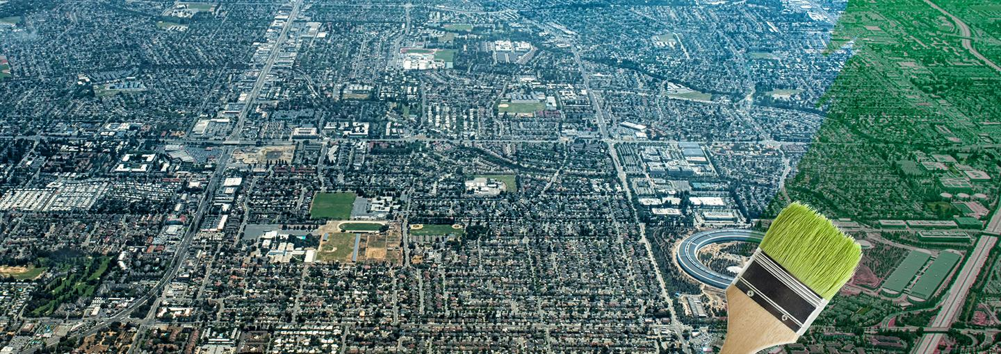 Image - Is Silicon Valley As Green As It Claims?