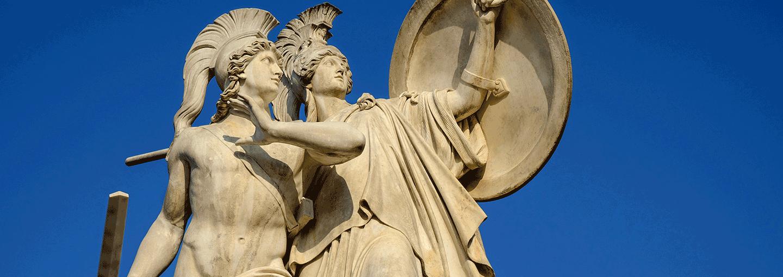 Image - The Iliad