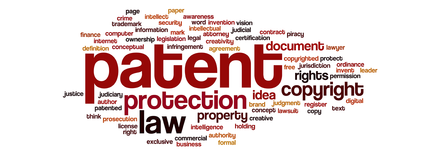 Postponedpatenting 101 Entrepreneurship And Intellectual Property