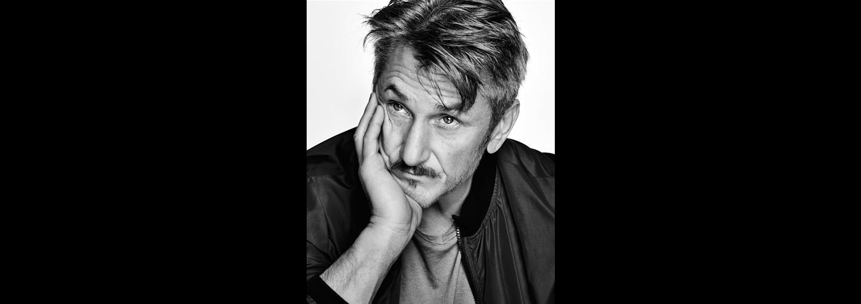 Image - Sean Penn