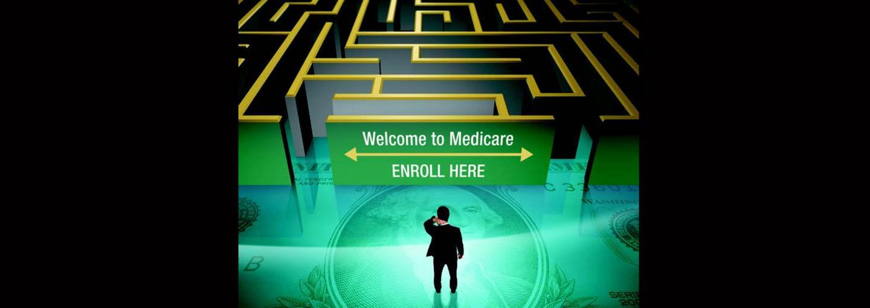Image - A Medicare Primer