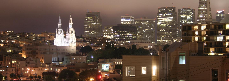 Image - The Future of San Francisco