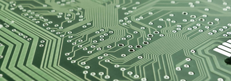Image - circuit board