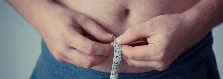 Image - Metabolic Syndrome