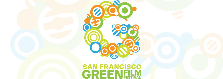Image - San Francisco Green Film Festival