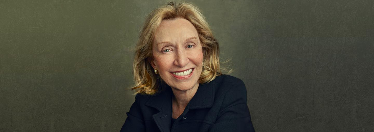 Image - Doris Kearns Goodwin