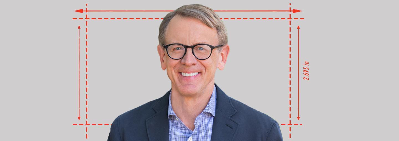 Image - Venture Capitalist John Doerr
